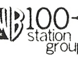 The WB 100+ Station Group