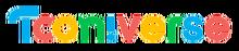 Tooniverse 2012