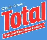 Total 2001