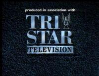 TriStarTelevision2nd