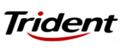 image trident jpg logopedia fandom powered by wikia rh logos wikia com trident gum logo vector
