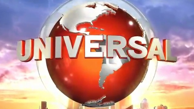 File:Universal Channel montage.jpg