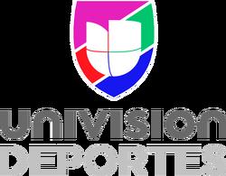 Univision Deportes 2019