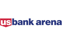 Us-bank-arena-logo