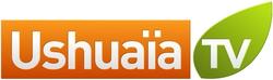 Ushuaïa TV 2010