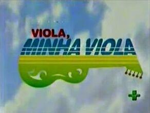 Violaminhaviola2005