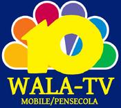 WALA (1986-1994)