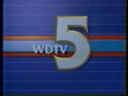 WDTV 85