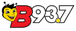 WFBC-FM B93.7