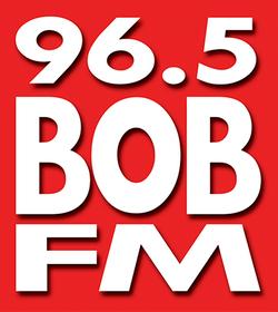WFLB 96.5 Bob FM