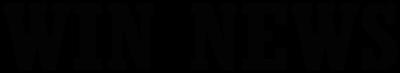 WIN News (1994-2001)