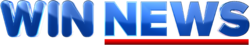 WIN News ALT