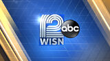 WISN-12-News---use-this