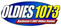 WODX Oldies 107.3