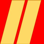 WTVD 1996