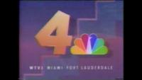 WTVJ Post-1988 (Variant 2)