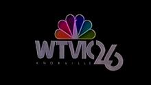 WTVK 1988