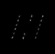 Wbaltv198490