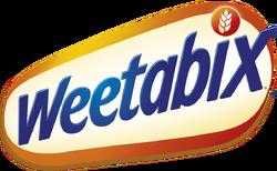 Weetabix 2004