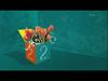 YLE TV2 Ident (2005-2012) (29)