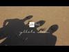 YLE TV2 Ident (2012-present) (20)