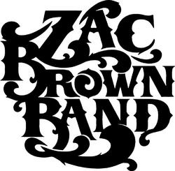 Zac brown bandlogo2
