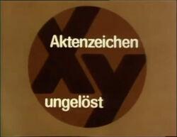 Zdfxy 1975-86