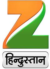Zee-hindustan