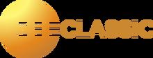 Zeeclassic new