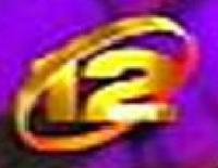 12SCTV 2