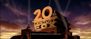 20th Century Fox Star Wars