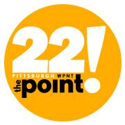22thePoint