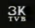 3ktvb