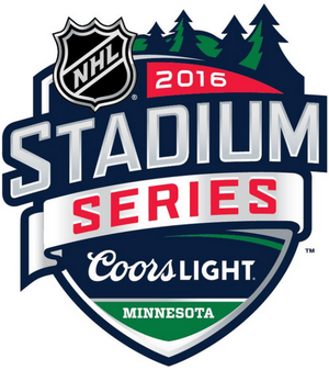 4189 nhl stadium series-primary-2016