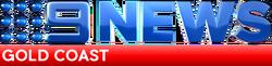 9News GC 2016