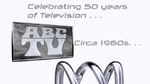 ABC2006ID50years1960s