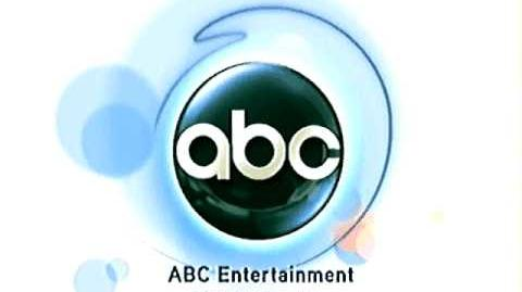 ABC Entertainment (2007)