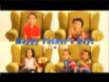 Abs cbn father's day 2011 greeting