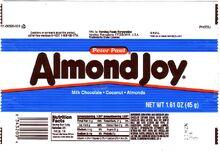 Almondjoy90s