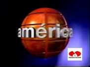 America 1996