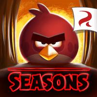 AngryBirdsSeasonsHammierThingsAppIcon