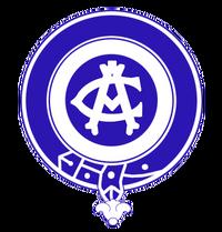 Atmadrid1903