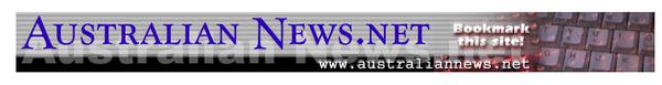 Australian News.Net 1999