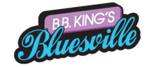 BB King's Bluesville 2008