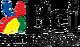 BCI 1992