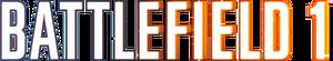 BF1 logo
