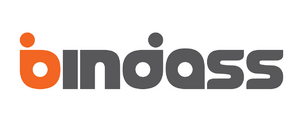 Bindass