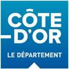 Côte-d'Or 1