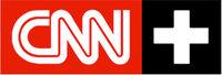 CNN+ 1999