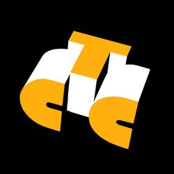 CTC (1997-2001)